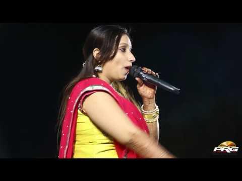 Xxx Mp4 Jagi Jagi Diwla Ri Jyot Neeta Nayak Live Kama Live Mataji Hit Song EVER New Rajasthani 3gp Sex