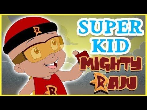 Xxx Mp4 Mighty Raju Super Kid Mighty Raju 3gp Sex
