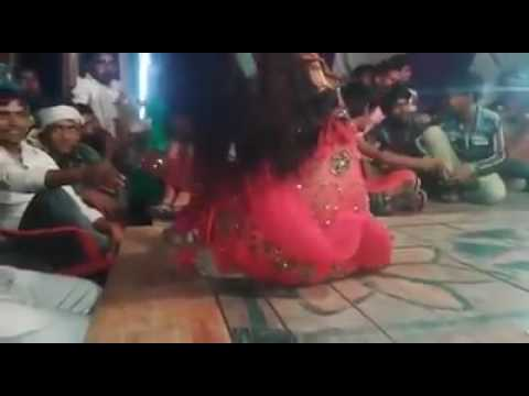 Xxx Mp4 Sita Ram Pur Girant Dance 3gp Sex