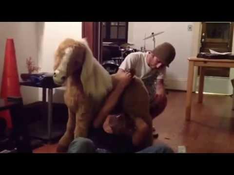 Xxx Mp4 Fucking Pony 3gp Sex