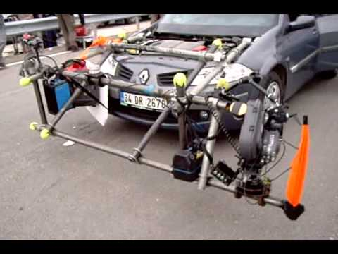 Grip carmount Bağlantı Ekipmanları arabaya kamera bağlama sistemi