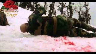 maa tujhe salaam songs hd 1080p sunny deol by ramkeval desh bhakti