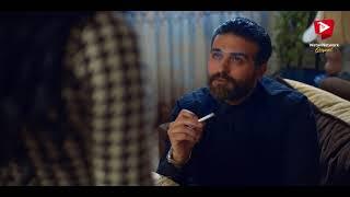 مسلسل داوت - الشك - الحلقة 27 السابعة والعشرون - 4K | Doubt