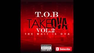 TOB - Boot up (TakeOva Vol.2)