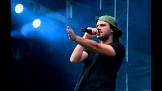 Orelsan - Pour le pire | Live Zenith 2012 | pt.8