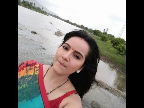 Xxx Mp4 Geetanjali Mishra Savdhaan Actress Geetanjali Mishra Crime Patrol Actress 3gp Sex