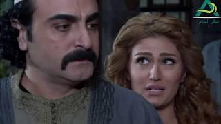 اجمل مشاهد زمن البرغوث ـ جابر حاول يتحرش فيي ـ هبة نور ـ لينا كرم ـ علاء قاسم