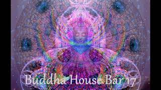 Buddha House Bar 17