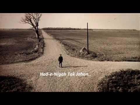 Yeh Kya Jageh Hai Doston - Umrao Jaan امراؤ جان उमराव जान (1981)