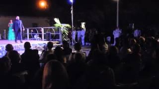 Festa della Marineria - Messina