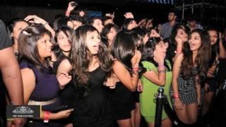 5 Nightclubs In Mumbai To Party Hard