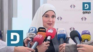 وزيرة الإسكان: مشاكل المطلقة والكويتية المتزوجة من غير كويتي أكثر المشاكل التي عرضت عليّ