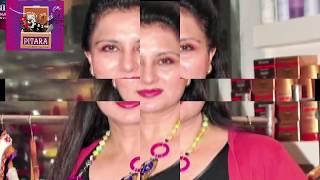 Caught On Camera   Most Embarrassing Moments of Bollywood Celebrities   Katrina Kaif   Sushmita Sen