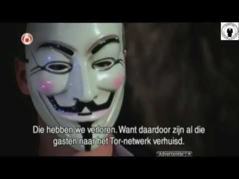 Ondergronds kinderporno netwerk  - Undercover in Nederland 61 *HD Volledige aflevering*