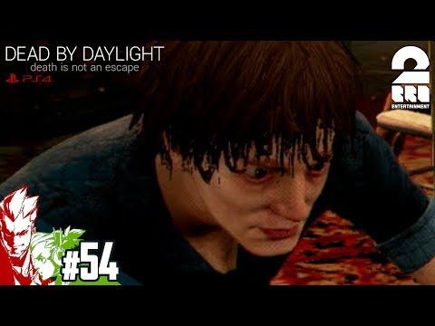 Xxx Mp4 54【ホラー】弟者 おついちの「デッドバイデイライト PS4版 」【2BRO 】 3gp Sex