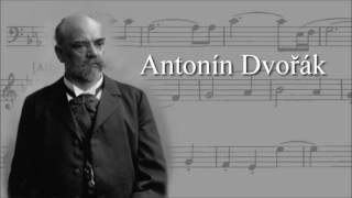 Antonín Dvořák - Symphony No. 9: From The New World