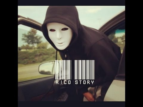 Xxx Mp4 Speaker Knockerz Rico Story Part 1 Official Video Shot By LoudVisuals 3gp Sex