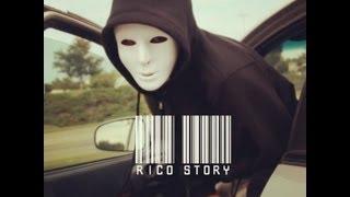 Speaker Knockerz - Rico Story
