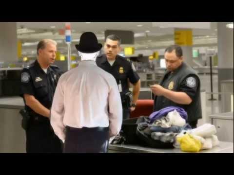 Xxx Mp4 Control De Aduana En Al Aeropuerto De Miami Showmiami 3gp Sex