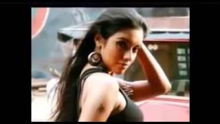 indian heroine asin leaked sex photos