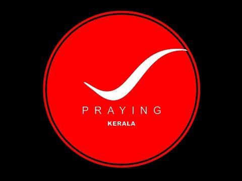 Xxx Mp4 LIVE PRAYER Fasting Praying Kerala 12 04 2018 1626 Day 1 3gp Sex