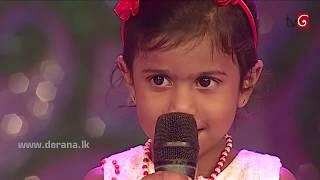 Little Star Season 09   Singing ( 31-03-2018 )