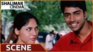 Juniors Movie | Preyasi Preyasi Video Song  | Allari Naresh , Shareen