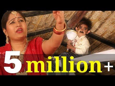 Xxx Mp4 Khandesh Ke Chotu Ki Suhagraat Part 1 खांदेश के छोटू की सुहागरात भाग 1 Khandesh Hindi Comedy 3gp Sex