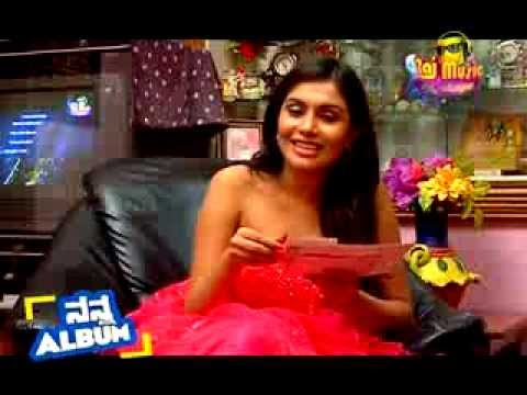 Xxx Mp4 Nanna Album Sonu Gowda Full Episode 3gp Sex