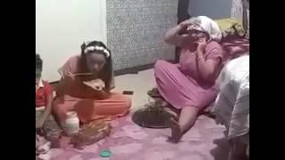 Dhak m3ana