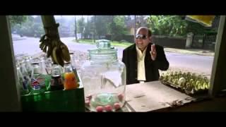Ekka Sakka Tulu Movie Trailer.