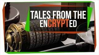How Encryption Keeps Your Data Safe