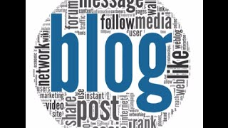 How To Increase Backlinks   Blog Commenting In SEO   SEO Tutorial