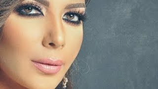 كوكتيل اصالة من احسن الاغاني Cocktail Assala Nasri 2016