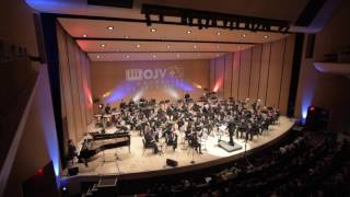 [OJV] Star Fox 64 - Live Orchestra