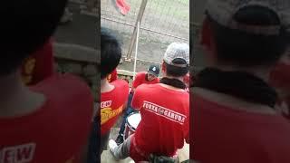 #TMVlog-- chant class Tempur Mania