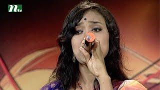 Taray Taray Rochito-Musical programme with CloseUp Singer Laila #JalalUddinKhan | Episode 26