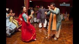 RANA SANAULLAH DAUGHTER DANCE AND ABUSING PTI WOMEN