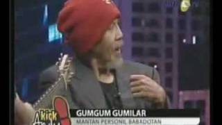 Kick Andy Akhirnya Iwan Fals Bicara.10 25.flv