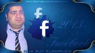 Malek Samo - Facebook - 2013 - KurdMuzik Production
