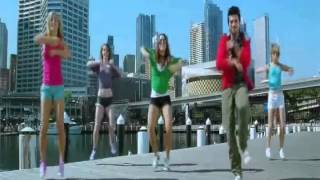 Koto Je Gopone by Hridoy khan Video Edit By Monir BD