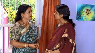 Sthreepadham | Episode 244 - 07 March 2018 | Mazhavil Manorama