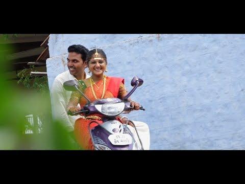 Xxx Mp4 Palladam I Suresh Annapoorani Wedding Highlights I Crazy Clickz Studio 3gp Sex