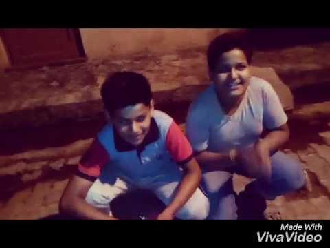 Xxx Mp4 Funny Video Added By Rahul Raghuvanshi 3gp Sex