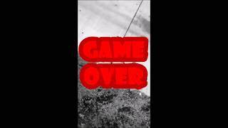 Webcam video from February 9, 2013 6:49 PM (UTC)