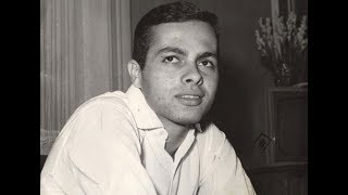 اشرف مروان كان عميل مصرى أو يهودى ومن الذى قتله