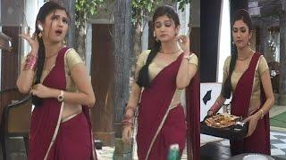 Bahu Hamari Rajni Kant--On Location | Full Episode | Life Ok