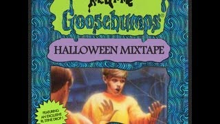 RL Grime - † Halloween Mixtape 2012 † [Free Download]