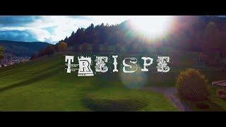 TREI SPE - Sacrificiu (Official Video)