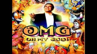 Omg Oh My God -Go Go Govinda Full Song 2012 3D